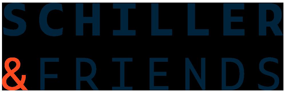 Schiller & Friends